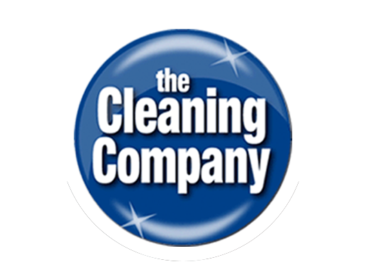 The Cleaning Company